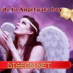 """MENSAJE DE TU ÁNGEL PARA HOY 4/08/2021. El Mensaje De Tu Ángel Para Hoy Te Dice que la palabra clave y la guía angélica es """"CRECIMIENTO"""" Mensaje de tus ángeles para hoy, mensajes de los ángeles, mensajes angelicales, mensajes celestiales, mensaje de tu ángel hoy, hoy tu ángel te dice, comunícate con tu ángel, mensaje de tu ángel de la guarda, comunicándote con tu ángel, todo sobre ángeles y arcángeles, los sietes arcángeles, losángeles de la cábala, mensajes de los ángeles diario, dice tu ángel día, mensajes de los ángeles y números, los ángele y sus mensajes, y mensajes celestiales, y consejo diario de los ángeles, video angelical, como interpretar las señales de los ángeles, comunícate con tu ángel digeon, como contactar con los ángeles y seres de luz, como conectar con los ángeles, como meditar para hablar con los ángeles, ritual para hablar con los ángeles, mis ángeles, pedir ayuda a los ángeles, arcángeles como comunicarse, señales de los ángeles, oraculos de angeles, cartas, oráculo ángeles tirada gratis, oraculo el oraculo, oraculo del si y no, oraculo si no, oraculo tarot, tarot el oraculo, tarot oraculo, oraculo gratis, adivinaciones,carta del tarot del dia, tarot de los angeles, tarot de ángeles"""