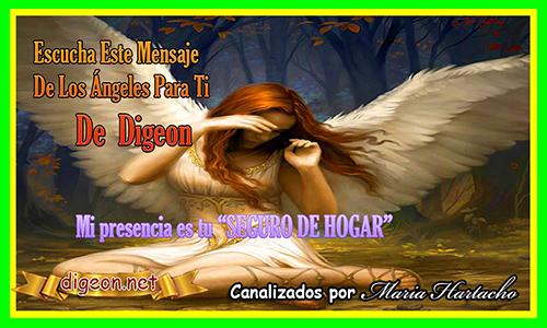 """MENSAJES DE LOS ÁNGELES PARA TI 29/08/2021 - Digeon - ÁNGEL DE LA VICTORIA"""" MI PRESENCIA ES EL """"SEGURO DE HOGAR"""" + MENSAJE DE TU ÁNGEL Y DECRETO DIARIO + mensaje de los ángeles para ti, mensajes de tus ángeles, mensajes de ángeles y arcángeles,mensajes,angeles,espiritual,autoconocimiento,digeon,mensaje de dios y los ángeles, yo soy espiritual, mensaje angélico, mensaje del arcángel miguel, mensaje de los ángeles 2021,canalizacion angélica, mensaje de tu ángel guardián, mensaje angelical diario, mensajes divinos, conexión Angelica"""