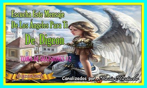 """MENSAJES DE LOS ÁNGELES PARA TI 26/08/2021 - Digeon - ARCÁNGEL ARIEL"""" TOMA DE DECISIONES """" SEGUNDA PARTE + MENSAJE DE TU ÁNGEL Y DECRETO DIARIO + mensaje de los ángeles para ti, mensajes de tus ángeles, mensajes de ángeles y arcángeles,mensajes,angeles,espiritual,autoconocimiento,digeon,mensaje de dios y los ángeles, yo soy espiritual, mensaje angélico, mensaje del arcángel miguel, mensaje de los ángeles 2021,canalizacion angélica, mensaje de tu ángel guardián, mensaje angelical diario, mensajes divinos, conexión Angelica"""