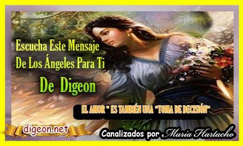 """MENSAJES DE LOS ÁNGELES PARA TI 28/08/2021 - Digeon - ARCÁNGEL CHAMUEL"""" EL AMOR """" ES TAMBIÉN UNA """"TOMA DE DECISIÓN"""" + MENSAJE DE TU ÁNGEL Y DECRETO DIARIO + mensaje de los ángeles para ti, mensajes de tus ángeles, mensajes de ángeles y arcángeles,mensajes,angeles,espiritual,autoconocimiento,digeon,mensaje de dios y los ángeles, yo soy espiritual, mensaje angélico, mensaje del arcángel miguel, mensaje de los ángeles 2021,canalizacion angélica, mensaje de tu ángel guardián, mensaje angelical diario, mensajes divinos, conexión Angelica"""