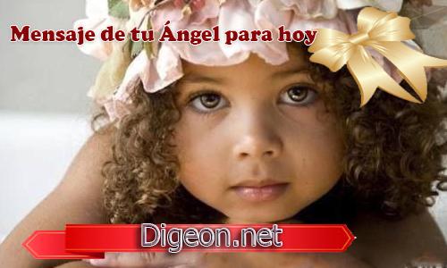 """MENSAJE DE TU ÁNGEL PARA HOY 11/09/2021. El Mensaje De Tu Ángel Para Hoy Te Dice que la palabra clave y la guía angélica es """"DUDAS"""" Mensaje de tus ángeles para hoy, mensajes de los ángeles, mensajes angelicales, mensajes celestiales, mensaje de tu ángel hoy, hoy tu ángel te dice, comunícate con tu ángel, mensaje de tu ángel de la guarda, comunicándote con tu ángel, todo sobre ángeles y arcángeles, los sietes arcángeles, losángeles de la cábala, mensajes de los ángeles diario, dice tu ángel día, mensajes de los ángeles y números, los ángele y sus mensajes, y mensajes celestiales, y consejo diario de los ángeles, video angelical, como interpretar las señales de los ángeles, comunícate con tu ángel digeon, como contactar con los ángeles y seres de luz, como conectar con los ángeles, como meditar para hablar con los ángeles, ritual para hablar con los ángeles, mis ángeles, pedir ayuda a los ángeles, arcángeles como comunicarse, señales de los ángeles, oraculos de angeles, cartas, oráculo ángeles tirada gratis, oraculo el oraculo, oraculo del si y no, oraculo si no, oraculo tarot, tarot el oraculo, tarot oraculo, oraculo gratis, adivinaciones,carta del tarot del dia, tarot de los angeles, tarot de ángeles"""