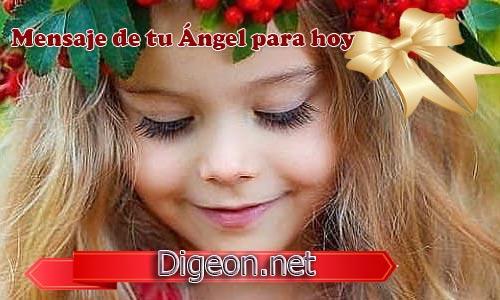 """MENSAJE DE TU ÁNGEL PARA HOY 12/09/2021. El Mensaje De Tu Ángel Para Hoy Te Dice que la palabra clave y la guía angélica es """"IMPORTANCIA"""" Mensaje de tus ángeles para hoy, mensajes de los ángeles, mensajes angelicales, mensajes celestiales, mensaje de tu ángel hoy, hoy tu ángel te dice, comunícate con tu ángel, mensaje de tu ángel de la guarda, comunicándote con tu ángel, todo sobre ángeles y arcángeles, los sietes arcángeles, losángeles de la cábala, mensajes de los ángeles diario, dice tu ángel día, mensajes de los ángeles y números, los ángele y sus mensajes, y mensajes celestiales, y consejo diario de los ángeles, video angelical, como interpretar las señales de los ángeles, comunícate con tu ángel digeon, como contactar con los ángeles y seres de luz, como conectar con los ángeles, como meditar para hablar con los ángeles, ritual para hablar con los ángeles, mis ángeles, pedir ayuda a los ángeles, arcángeles como comunicarse, señales de los ángeles, oraculos de angeles, cartas, oráculo ángeles tirada gratis, oraculo el oraculo, oraculo del si y no, oraculo si no, oraculo tarot, tarot el oraculo, tarot oraculo, oraculo gratis, adivinaciones,carta del tarot del dia, tarot de los angeles, tarot de ángeles"""