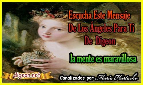 MENSAJES DE LOS ÁNGELES PARA TI 21/09/2021 - Digeon - ARCÁNGEL URIEL - LA MENTE ES MARAVILLOSA + MENSAJE DE TU ÁNGEL Y DECRETO DIARIO + mensaje de los ángeles para ti, mensajes de tus ángeles, mensajes de ángeles y arcángeles,mensajes,angeles,espiritual,autoconocimiento,digeon,mensaje de dios y los ángeles, yo soy espiritual, mensaje angélico, mensaje del arcángel miguel, mensaje de los ángeles 2021,canalizacion angélica, mensaje de tu ángel guardián, mensaje angelical diario, mensajes divinos, conexión Angelica