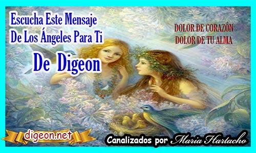"""MENSAJES DE LOS ÁNGELES PARA TI 01/09/2021 - Digeon - ARCÁNGEL RAFAEL """"DOLOR DE CORAZÓN, DOLOR DE TU ALMA"""" SANACIÓN ESPIRITUAL + MENSAJE DE TU ÁNGEL Y DECRETO DIARIO + mensaje de los ángeles para ti, mensajes de tus ángeles, mensajes de ángeles y arcángeles,mensajes,angeles,espiritual,autoconocimiento,digeon,mensaje de dios y los ángeles, yo soy espiritual, mensaje angélico, mensaje del arcángel miguel, mensaje de los ángeles 2021,canalizacion angélica, mensaje de tu ángel guardián, mensaje angelical diario, mensajes divinos, conexión Angelica"""