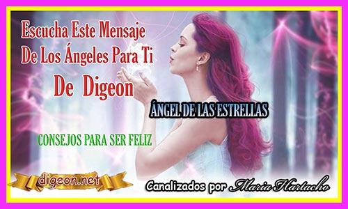 """MENSAJES DE LOS ÁNGELES PARA TI 05/09/2021 - Digeon - ÁNGEL DE LAS ESTRELLAS """"ESPIRITUALIDAD"""" """"CONSEJOS PARA SER FELIZ"""" SANACIÓN ESPIRITUAL + MENSAJE DE TU ÁNGEL Y DECRETO DIARIO + mensaje de los ángeles para ti, mensajes de tus ángeles, mensajes de ángeles y arcángeles,mensajes,angeles,espiritual,autoconocimiento,digeon,mensaje de dios y los ángeles, yo soy espiritual, mensaje angélico, mensaje del arcángel miguel, mensaje de los ángeles 2021,canalizacion angélica, mensaje de tu ángel guardián, mensaje angelical diario, mensajes divinos, conexión Angelica"""