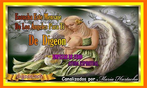 MENSAJES DE LOS ÁNGELES PARA TI 10/09/2021 - Digeon - ARCÁNGEL URIEL - EMPEZAR DE CERO - AYUDA ESPIRITUAL + MENSAJE DE TU ÁNGEL Y DECRETO DIARIO + mensaje de los ángeles para ti, mensajes de tus ángeles, mensajes de ángeles y arcángeles,mensajes,angeles,espiritual,autoconocimiento,digeon,mensaje de dios y los ángeles, yo soy espiritual, mensaje angélico, mensaje del arcángel miguel, mensaje de los ángeles 2021,canalizacion angélica, mensaje de tu ángel guardián, mensaje angelical diario, mensajes divinos, conexión Angelica