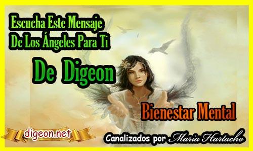 MENSAJES DE LOS ÁNGELES PARA TI 11/09/2021 - Digeon - ÁNGEL DE LA VICTORIA - BIENESTAR MENTAL + MENSAJE DE TU ÁNGEL Y DECRETO DIARIO + mensaje de los ángeles para ti, mensajes de tus ángeles, mensajes de ángeles y arcángeles,mensajes,angeles,espiritual,autoconocimiento,digeon,mensaje de dios y los ángeles, yo soy espiritual, mensaje angélico, mensaje del arcángel miguel, mensaje de los ángeles 2021,canalizacion angélica, mensaje de tu ángel guardián, mensaje angelical diario, mensajes divinos, conexión Angelica