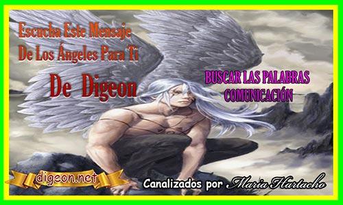 MENSAJES DE LOS ÁNGELES PARA TI 19/09/2021 - Digeon - ARCÁNGEL SANDALFÓN - BUSCAR LAS PALABRAS - COMUNICACIÓN + MENSAJE DE TU ÁNGEL Y DECRETO DIARIO + MENSAJE DE TU ÁNGEL Y DECRETO DIARIO + mensaje de los ángeles para ti, mensajes de tus ángeles, mensajes de ángeles y arcángeles,mensajes,angeles,espiritual,autoconocimiento,digeon,mensaje de dios y los ángeles, yo soy espiritual, mensaje angélico, mensaje del arcángel miguel, mensaje de los ángeles 2021,canalizacion angélica, mensaje de tu ángel guardián, mensaje angelical diario, mensajes divinos, conexión Angelica