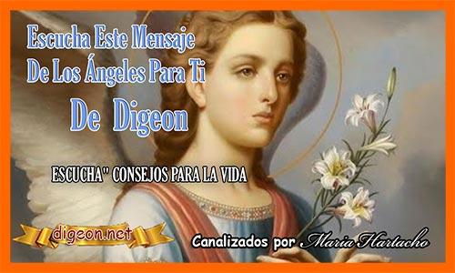 """MENSAJES DE LOS ÁNGELES PARA TI 02/09/2021 - Digeon - ARCÁNGEL GABRIEL """"ESCUCHA"""" CONSEJOS PARA LA VIDA- SANACIÓN ESPIRITUAL + MENSAJE DE TU ÁNGEL Y DECRETO DIARIO + mensaje de los ángeles para ti, mensajes de tus ángeles, mensajes de ángeles y arcángeles,mensajes,angeles,espiritual,autoconocimiento,digeon,mensaje de dios y los ángeles, yo soy espiritual, mensaje angélico, mensaje del arcángel miguel, mensaje de los ángeles 2021,canalizacion angélica, mensaje de tu ángel guardián, mensaje angelical diario, mensajes divinos, conexión Angelica"""