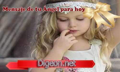 """MENSAJE DE TU ÁNGEL PARA HOY 13/10/2021. El Mensaje De Tu Ángel Para Hoy Te Dice que la palabra clave y la guía angélica es """"BELLEZA"""" Mensaje de tus ángeles para hoy, mensajes de los ángeles, mensajes angelicales, mensajes celestiales, mensaje de tu ángel hoy, hoy tu ángel te dice, comunícate con tu ángel, mensaje de tu ángel de la guarda, comunicándote con tu ángel, todo sobre ángeles y arcángeles, los sietes arcángeles, losángeles de la cábala, mensajes de los ángeles diario, dice tu ángel día, mensajes de los ángeles y números, los ángele y sus mensajes, y mensajes celestiales, y consejo diario de los ángeles, video angelical, como interpretar las señales de los ángeles, comunícate con tu ángel digeon, como contactar con los ángeles y seres de luz, como conectar con los ángeles, como meditar para hablar con los ángeles, ritual para hablar con los ángeles, mis ángeles, pedir ayuda a los ángeles, arcángeles como comunicarse, señales de los ángeles, oraculos de angeles, cartas, oráculo ángeles tirada gratis, oraculo el oraculo, oraculo del si y no, oraculo si no, oraculo tarot, tarot el oraculo, tarot oraculo, oraculo gratis, adivinaciones,carta del tarot del dia, tarot de los angeles, tarot de ángeles"""