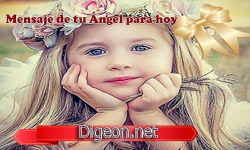 """MENSAJE DE TU ÁNGEL PARA HOY 15/10/2021. El Mensaje De Tu Ángel Para Hoy Te Dice que la palabra clave y la guía angélica es """"NUEVOS LUGARES"""" Mensaje de tus ángeles para hoy, mensajes de los ángeles, mensajes angelicales, mensajes celestiales, mensaje de tu ángel hoy, hoy tu ángel te dice, comunícate con tu ángel, mensaje de tu ángel de la guarda, comunicándote con tu ángel, todo sobre ángeles y arcángeles, los sietes arcángeles, losángeles de la cábala, mensajes de los ángeles diario, dice tu ángel día, mensajes de los ángeles y números, los ángele y sus mensajes, y mensajes celestiales, y consejo diario de los ángeles, video angelical, como interpretar las señales de los ángeles, comunícate con tu ángel digeon, como contactar con los ángeles y seres de luz, como conectar con los ángeles, como meditar para hablar con los ángeles, ritual para hablar con los ángeles, mis ángeles, pedir ayuda a los ángeles, arcángeles como comunicarse, señales de los ángeles, oraculos de angeles, cartas, oráculo ángeles tirada gratis, oraculo el oraculo, oraculo del si y no, oraculo si no, oraculo tarot, tarot el oraculo, tarot oraculo, oraculo gratis, adivinaciones,carta del tarot del dia, tarot de los angeles, tarot de ángeles"""