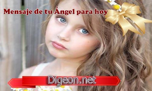 """MENSAJE DE TU ÁNGEL PARA HOY 21/10/2021. El Mensaje De Tu Ángel Para Hoy Te Dice que la palabra clave y la guía angélica es """"DIFERENTE"""" Mensaje de tus ángeles para hoy, mensajes de los ángeles, mensajes angelicales, mensajes celestiales, mensaje de tu ángel hoy, hoy tu ángel te dice, comunícate con tu ángel, mensaje de tu ángel de la guarda, comunicándote con tu ángel, todo sobre ángeles y arcángeles, los sietes arcángeles, losángeles de la cábala, mensajes de los ángeles diario, dice tu ángel día, mensajes de los ángeles y números, los ángele y sus mensajes, y mensajes celestiales, y consejo diario de los ángeles, video angelical, como interpretar las señales de los ángeles, comunícate con tu ángel digeon, como contactar con los ángeles y seres de luz, como conectar con los ángeles, como meditar para hablar con los ángeles, ritual para hablar con los ángeles, mis ángeles, pedir ayuda a los ángeles, arcángeles como comunicarse, señales de los ángeles, oraculos de angeles, cartas, oráculo ángeles tirada gratis, oraculo el oraculo, oraculo del si y no, oraculo si no, oraculo tarot, tarot el oraculo, tarot oraculo, oraculo gratis, adivinaciones,carta del tarot del dia, tarot de los angeles, tarot de ángeles"""