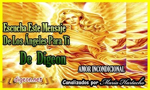 MENSAJES DE LOS ÁNGELES PARA TI 11/10/2021 - Digeon - ARCÁNGEL JOFIEL - AMOR INCONDICIONAL - AMOR DE DIOS + MENSAJE DE TU ÁNGEL Y DECRETO DIARIO + mensaje de los ángeles para ti, mensajes de tus ángeles, mensajes de ángeles y arcángeles,mensajes,angeles,espiritual,autoconocimiento,digeon,mensaje de dios y los ángeles, yo soy espiritual, mensaje angélico, mensaje del arcángel miguel, mensaje de los ángeles 2021,canalizacion angélica, mensaje de tu ángel guardián, mensaje angelical diario, mensajes divinos, conexión Angelica