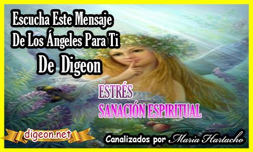 MENSAJES DE LOS ÁNGELES PARA TI 14/10/2021 - Digeon - ARCÁNGEL RAFAEL- ESTRÉS - SANACIÓN ESPIRITUAL - BIENESTAR MENTAL + MENSAJE DE TU ÁNGEL Y DECRETO DIARIO + mensaje de los ángeles para ti, mensajes de tus ángeles, mensajes de ángeles y arcángeles,mensajes,angeles,espiritual,autoconocimiento,digeon,mensaje de dios y los ángeles, yo soy espiritual, mensaje angélico, mensaje del arcángel miguel, mensaje de los ángeles 2021,canalizacion angélica, mensaje de tu ángel guardián, mensaje angelical diario, mensajes divinos, conexión Angelica