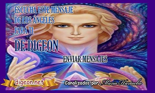 MENSAJES DE LOS ÁNGELES PARA TI 09/10/2021 - Digeon - ARCÁNGEL METATRON- ENVIAR MENSAJES + MENSAJE DE TU ÁNGEL Y DECRETO DIARIO + mensaje de los ángeles para ti, mensajes de tus ángeles, mensajes de ángeles y arcángeles,mensajes,angeles,espiritual,autoconocimiento,digeon,mensaje de dios y los ángeles, yo soy espiritual, mensaje angélico, mensaje del arcángel miguel, mensaje de los ángeles 2021,canalizacion angélica, mensaje de tu ángel guardián, mensaje angelical diario, mensajes divinos, conexión Angelica