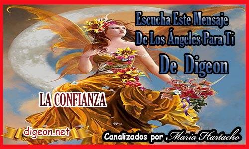 MENSAJES DE LOS ÁNGELES PARA TI 10/10/2021 - Digeon - ÁNGEL DEL CAMINO - LA CONFIANZA + MENSAJE DE TU ÁNGEL Y DECRETO DIARIO + mensaje de los ángeles para ti, mensajes de tus ángeles, mensajes de ángeles y arcángeles,mensajes,angeles,espiritual,autoconocimiento,digeon,mensaje de dios y los ángeles, yo soy espiritual, mensaje angélico, mensaje del arcángel miguel, mensaje de los ángeles 2021,canalizacion angélica, mensaje de tu ángel guardián, mensaje angelical diario, mensajes divinos, conexión Angelica