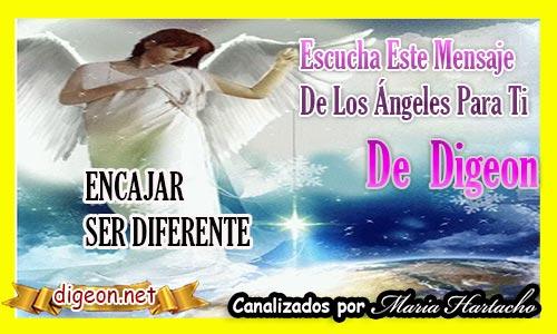 MENSAJES DE LOS ÁNGELES PARA TI 13/10/2021 - Digeon - ARCÁNGEL GABRIEL - ENCAJAR - SER DIFERENTE + MENSAJE DE TU ÁNGEL Y DECRETO DIARIO + mensaje de los ángeles para ti, mensajes de tus ángeles, mensajes de ángeles y arcángeles,mensajes,angeles,espiritual,autoconocimiento,digeon,mensaje de dios y los ángeles, yo soy espiritual, mensaje angélico, mensaje del arcángel miguel, mensaje de los ángeles 2021,canalizacion angélica, mensaje de tu ángel guardián, mensaje angelical diario, mensajes divinos, conexión Angelica