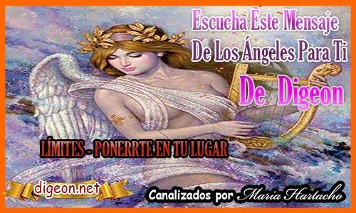 MENSAJES DE LOS ÁNGELES PARA TI 17/10/2021 - Digeon - ARCÁNGEL JEREMIEL - LIMITES - PONERTE EN TU LUGAR + MENSAJE DE TU ÁNGEL Y DECRETO DIARIO + mensaje de los ángeles para ti, mensajes de tus ángeles, mensajes de ángeles y arcángeles,mensajes,angeles,espiritual,autoconocimiento,digeon,mensaje de dios y los ángeles, yo soy espiritual, mensaje angélico, mensaje del arcángel miguel, mensaje de los ángeles 2021,canalizacion angélica, mensaje de tu ángel guardián, mensaje angelical diario, mensajes divinos, conexión Angelica