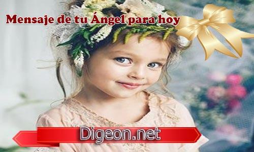 """MENSAJE DE TU ÁNGEL PARA HOY 16/10/2021. El Mensaje De Tu Ángel Para Hoy Te Dice que la palabra clave y la guía angélica es """"VITALIDAD"""" Mensaje de tus ángeles para hoy, mensajes de los ángeles, mensajes angelicales, mensajes celestiales, mensaje de tu ángel hoy, hoy tu ángel te dice, comunícate con tu ángel, mensaje de tu ángel de la guarda, comunicándote con tu ángel, todo sobre ángeles y arcángeles, los sietes arcángeles, losángeles de la cábala, mensajes de los ángeles diario, dice tu ángel día, mensajes de los ángeles y números, los ángele y sus mensajes, y mensajes celestiales, y consejo diario de los ángeles, video angelical, como interpretar las señales de los ángeles, comunícate con tu ángel digeon, como contactar con los ángeles y seres de luz, como conectar con los ángeles, como meditar para hablar con los ángeles, ritual para hablar con los ángeles, mis ángeles, pedir ayuda a los ángeles, arcángeles como comunicarse, señales de los ángeles, oraculos de angeles, cartas, oráculo ángeles tirada gratis, oraculo el oraculo, oraculo del si y no, oraculo si no, oraculo tarot, tarot el oraculo, tarot oraculo, oraculo gratis, adivinaciones,carta del tarot del dia, tarot de los angeles, tarot de ángeles"""