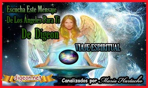 """MENSAJES DE LOS ÁNGELES PARA TI 15/10/2021 - Digeon - ARCÁNGEL CHAMUEL"""" MENTE EN BLANCO """" VIAJE ESPIRITUAL + MENSAJE DE TU ÁNGEL Y DECRETO DIARIO + mensaje de los ángeles para ti, mensajes de tus ángeles, mensajes de ángeles y arcángeles,mensajes,angeles,espiritual,autoconocimiento,digeon,mensaje de dios y los ángeles, yo soy espiritual, mensaje angélico, mensaje del arcángel miguel, mensaje de los ángeles 2021,canalizacion angélica, mensaje de tu ángel guardián, mensaje angelical diario, mensajes divinos, conexión Angelica"""