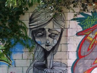 Figuere -street art - digeribleFiguere -street art - digerible