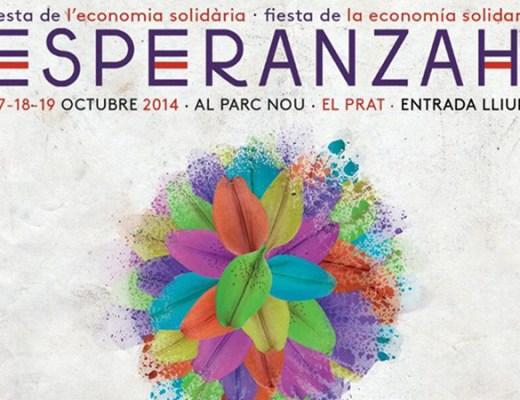 Esperanzah! World Music festival 2014 digerible