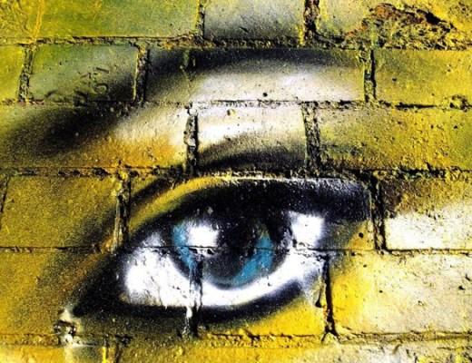 Street art (Best of) digerible Arte urbano
