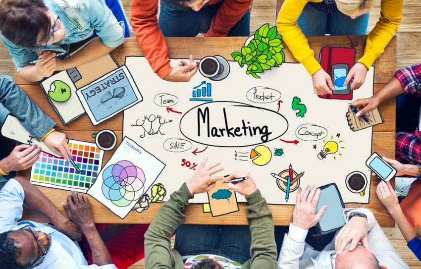 qué-hace-una-agencia-de-marketing-digital