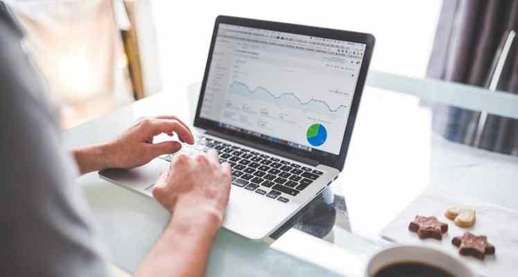 top 10 consejo de e commerce analitycs