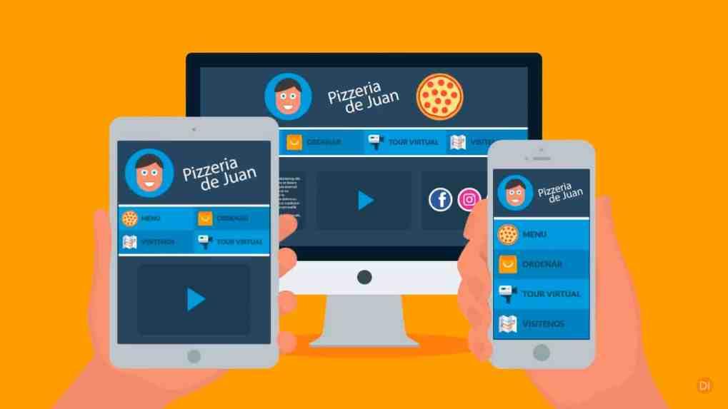 10 consejos para el marketing local en dispositivos móviles