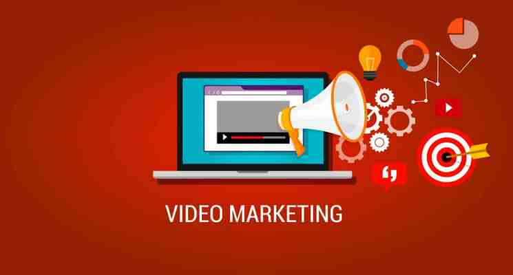 Vídeo Marketing: la tendencia de marketing para el 2018