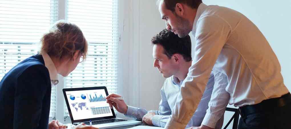 como-generar-y-administrar-leads-calificados.jpg