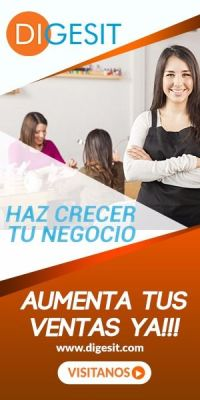 has crecer tus ventas con marketing digital