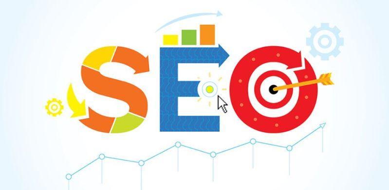 4 estrategias de SEO para poner en marcha un nuevo sitio web