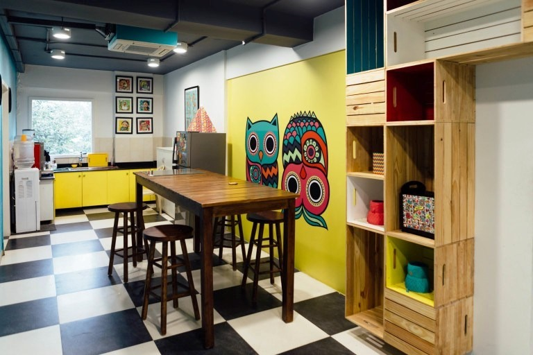 cool-startup-offices-chumbak