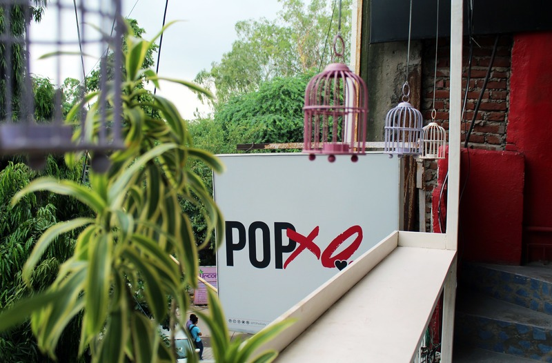 cool-startup-offices-POPxo