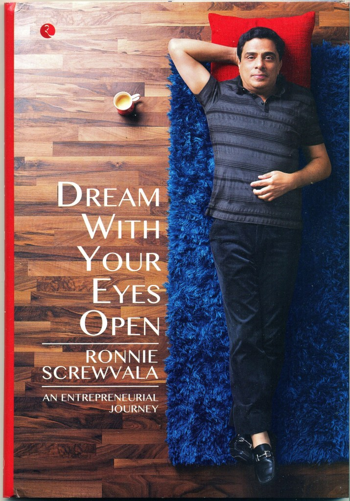 best-entrepreneur-books-ronnie-screwvala