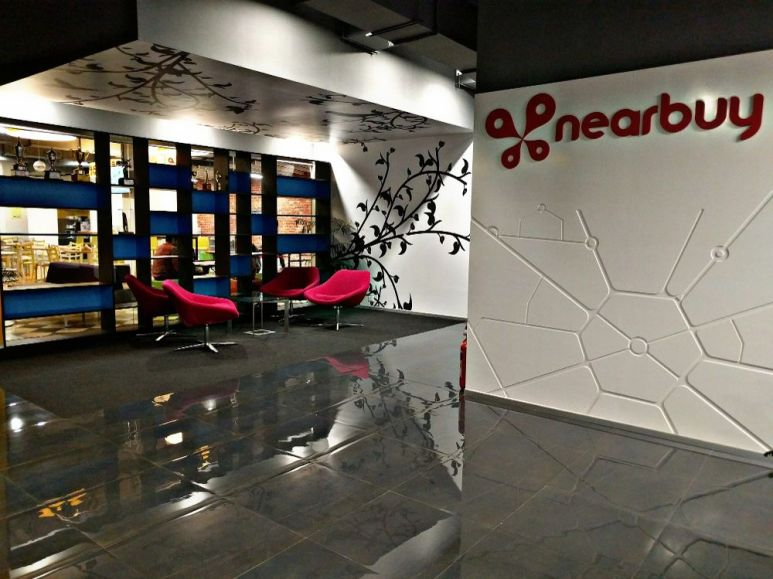 cool-startup-offices-nearbuy