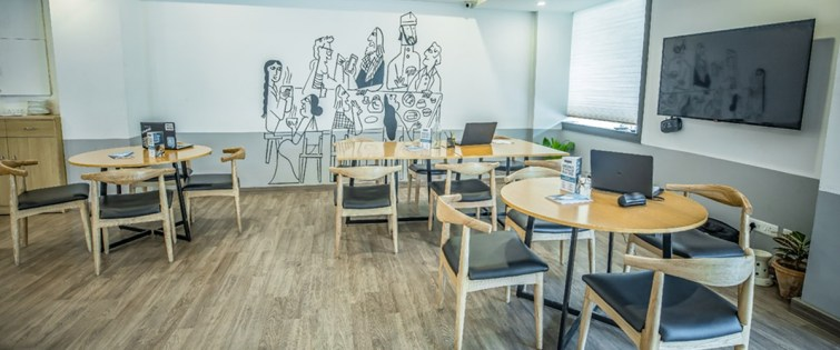 cafes-to-work-in-noida-image7