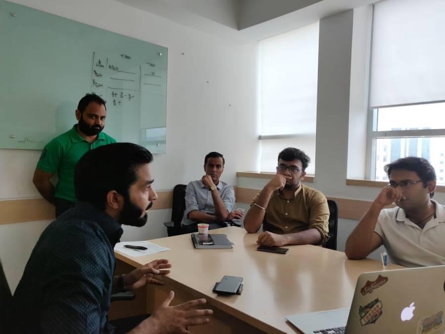 startup-incubators-in-delhi-indian-angel-network