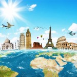 how to run a travel agency in India