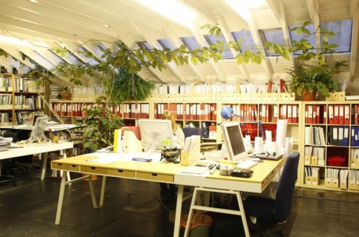 coworking image3