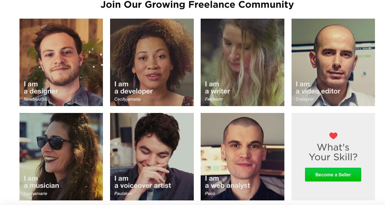 hire freelancers truelancer.in