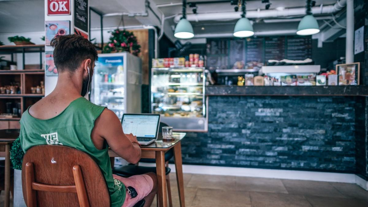 9 Portals For You To Hire The Freelancer Your Business Needs
