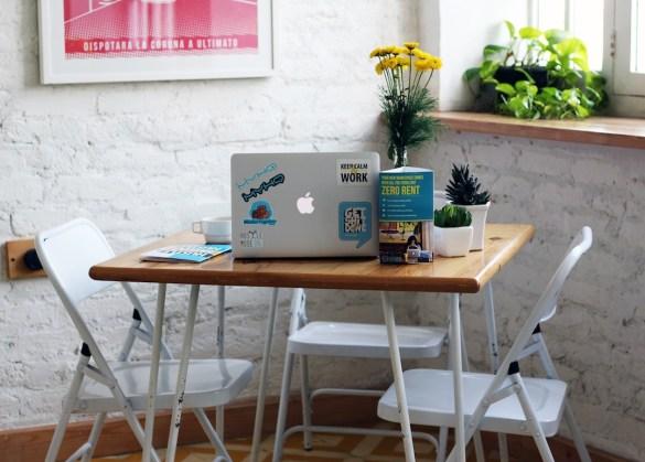 coworking spaces in south delhi hero