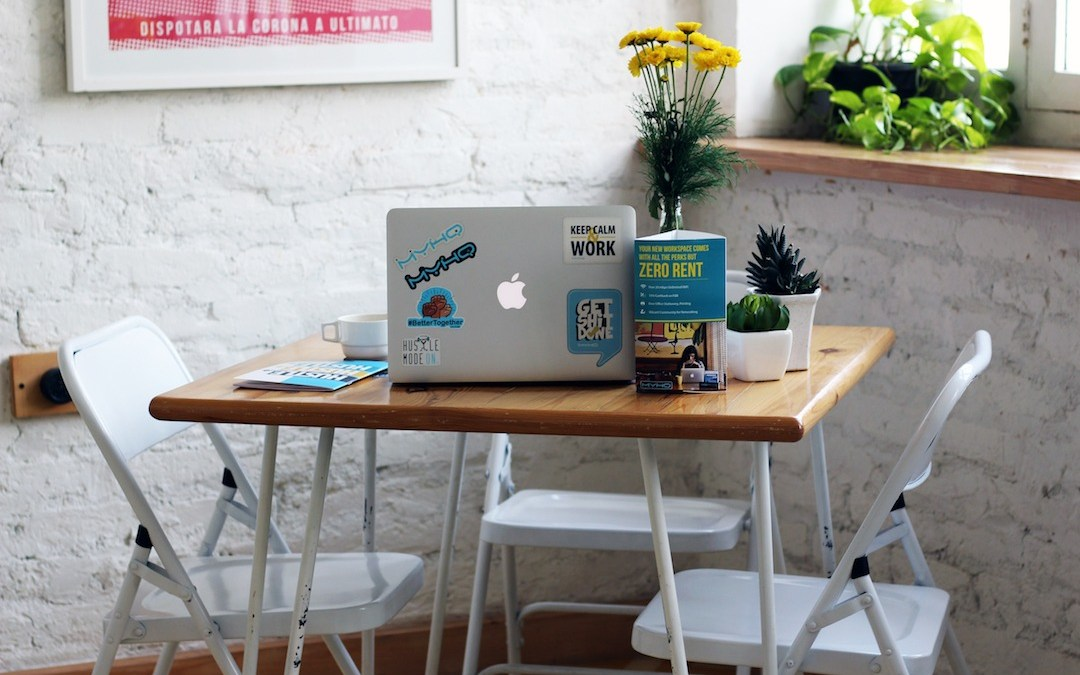 10 Coworking Spaces In South Delhi That'll Make You Love Work