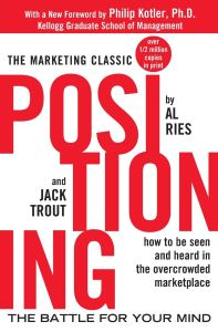 best marketing books - 1
