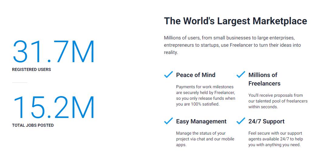 freelancer profile 1