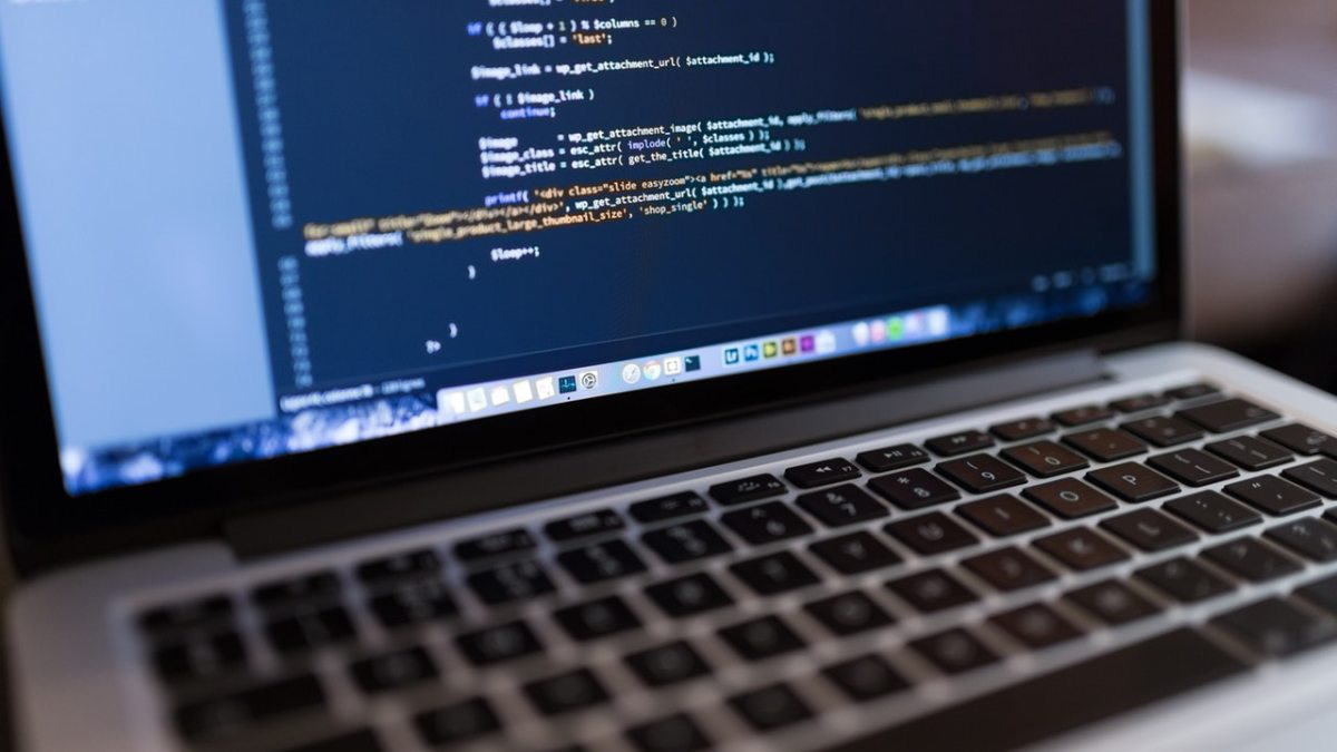 How To Start Your Career As A Freelance Web Developer In India