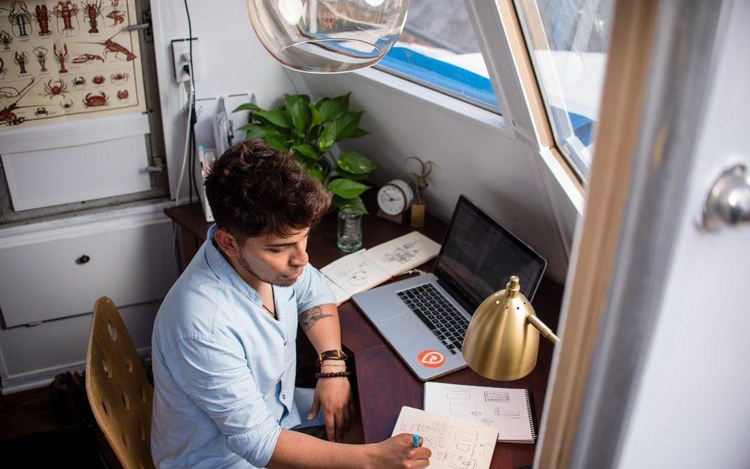 8 Tips For Building A Killer Freelancer Portfolio From Scratch